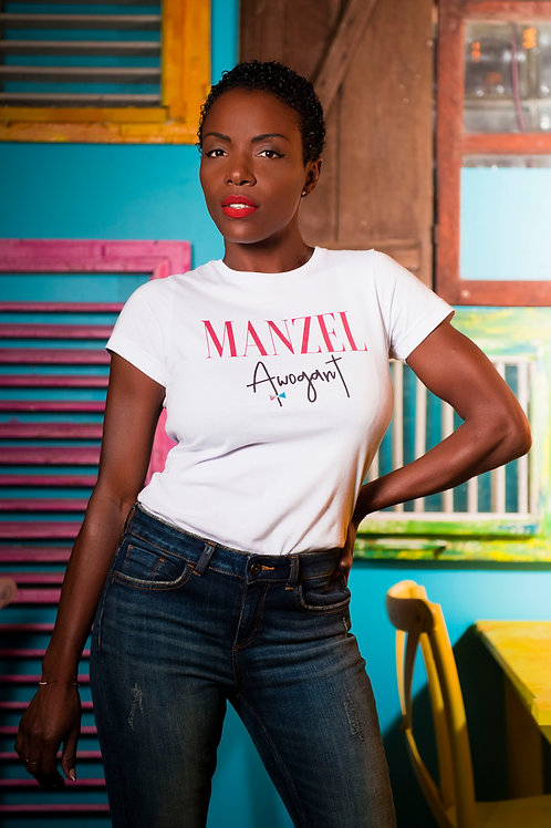 MANZEL Awogant