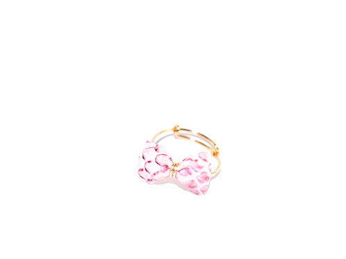 Bagues Papiyon bijoux