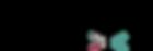 papiyon-logo_noir-fond_transparent - sit
