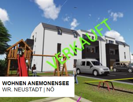 Anemonensee