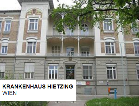 KH Hietzing
