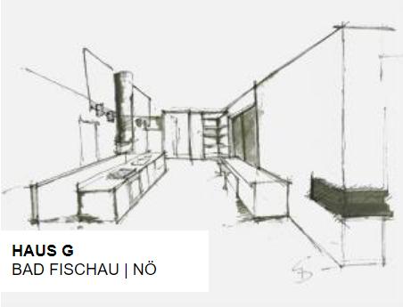 Haus G