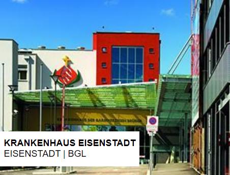 KH Eisenstadt