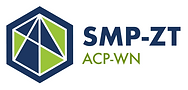 Logo Endversion ACPWNSMP.png
