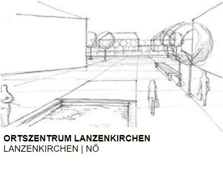 Lanzenkirchen Wett