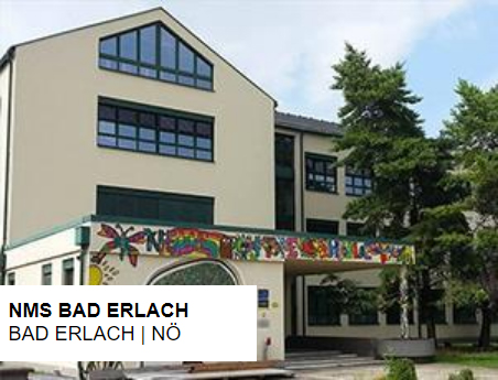 NMS Bad Erlach