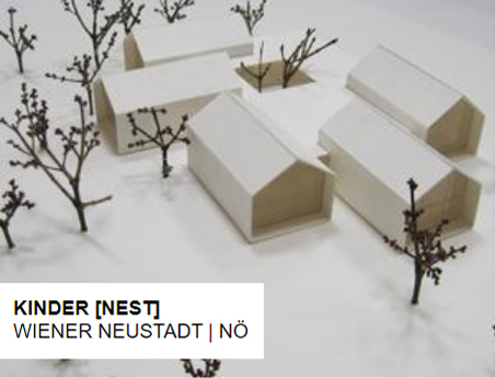 Kindernest Wett