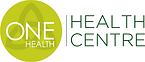 One health logo.png