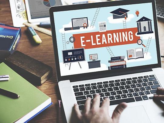 E-learning_1719e86bb25_large.jpg