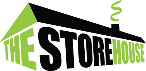 storehouse_logo.png