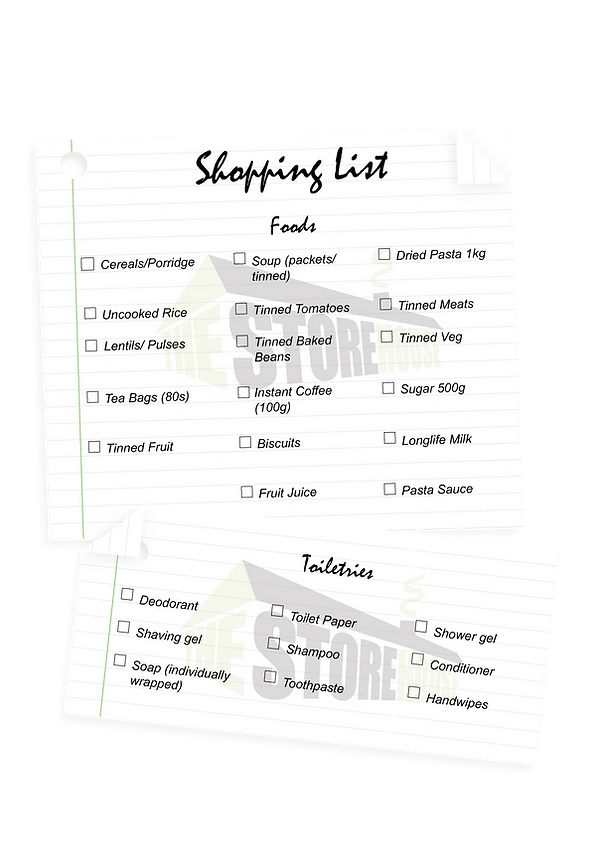 Shopping List 1.png