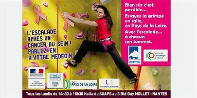 sport-et-sante_edited.jpg