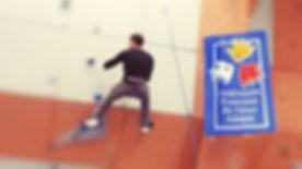 sportadapte-Exposure.jpg