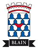 Ville de Blain