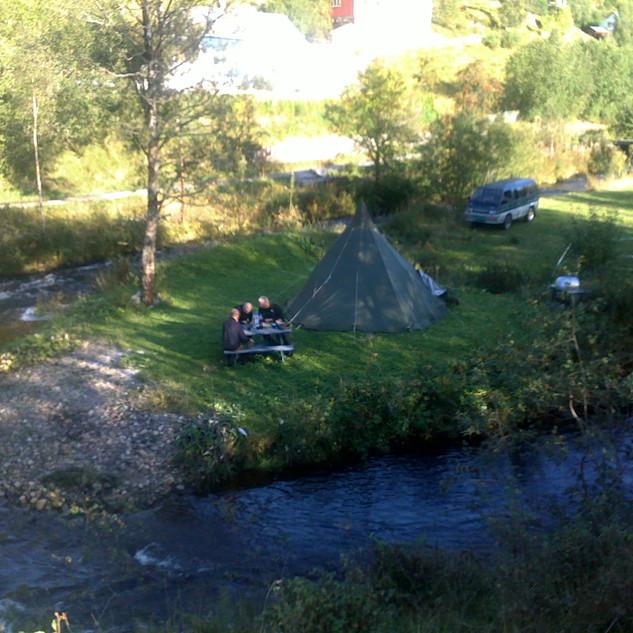 osteroy camp.jpg