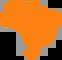 treinamento-presencial-brasil-lean-solutions.webp