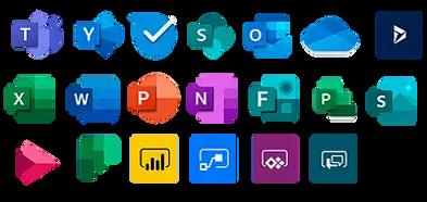 office-365-programas-softwares-business-intelligence-power-bi-plattaform.webp
