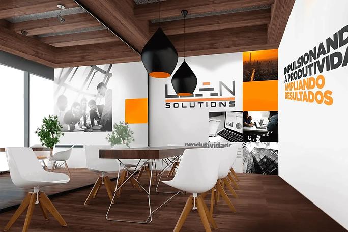 lean-solutions-escritorio-treinamento-powerbi-office 365-curso.webp