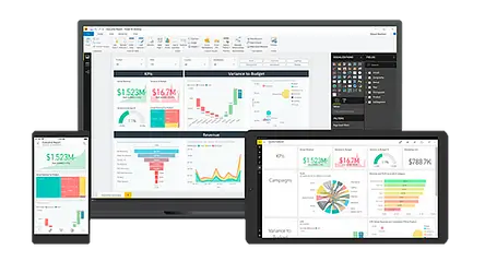 Power-BI-business-intelligence-dashboard-empresa-coorporativo.webp