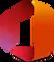 office-365-logo.webp