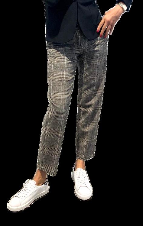 pantalone A030B