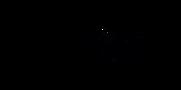 logo-bomboogie (1).webp