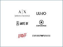 Brands parz.jpg