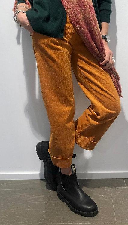 pantalone A063