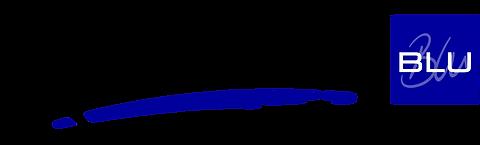 1280px-Radisson_Blu_logo.svg.png