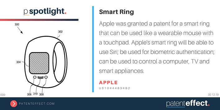 p_spotlight_009_apple-ring.png
