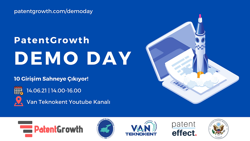 PatentGrowth-Demoday.png