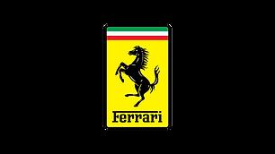 Ferrari-Logosu.png