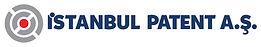 istanbul patent-IP_logo_TR (3).jpg