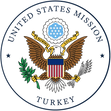 US-embassy-logo-removebg-preview.png