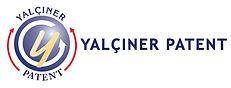 Yalciner Patent logo.jpg