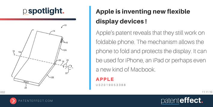 p_spotlight_002_apple.png