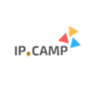 IPCAMP_2019_LOGO-removebg-preview.png