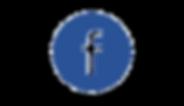 facebook-logo-icon-vector-11_edited.png