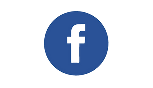 facebook-logo-icon-vector-11_edited.png