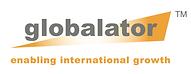 globalator.png
