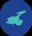 Yüzüncü_Yıl_Üniversitesi_logo.png