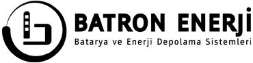 batron.png
