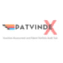 patvindex_logo_motto_final.png
