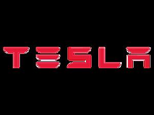 tesla-logo-red.png