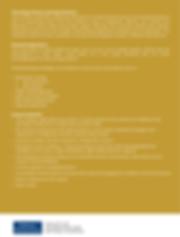 Ekran Resmi 2018-12-06 11.00.41.png