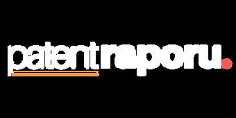 patent-raporu-logo-png.png
