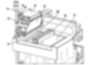 Ekran Resmi 2020-02-12 19.36.45.png