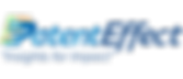 PattentEffect_logo_pozitif_800x800.png
