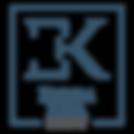 EK_Kare_pantone (1).png