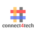 connect4tech (1).png